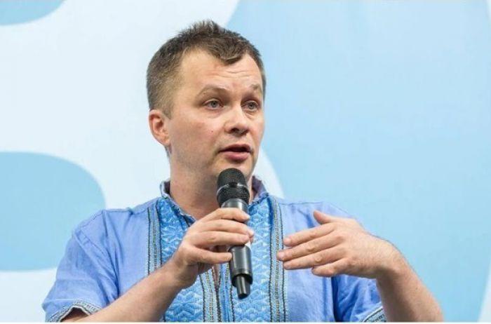 На шаг ближе к Европе: Кабмин подумывает лишить украинцев бесплатных больниц и университетов