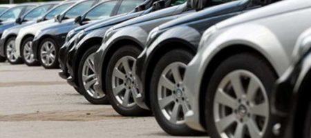Сможет купить каждый: в Украине обвалятся цены на автомобили