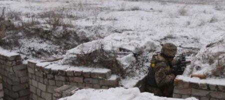 Эскалация конфликта на Донбассе: в «ЛНР» подсчитывают потери