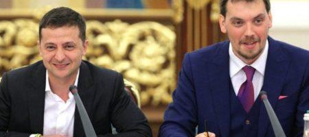 Гончарук придумал, как создать больше рабочих мест для украинцев