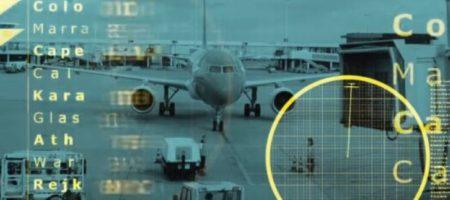 Крушение, которое войдет в историю: пилот убил себя, отправив на тот свет 239 пассажиров