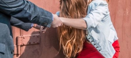 Изнасилование полицейским несовершеннолетней в Одессе: стало известно, что грозит обвиняемому