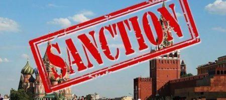 Евросоюз собирается продлить санкции против РФ