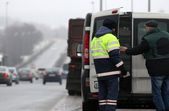 Новые штрафы для водителей: придется выложить сходу несколько тысяч