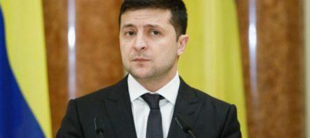Стало известно, что у Зеленского будут делать с российскими сайтами