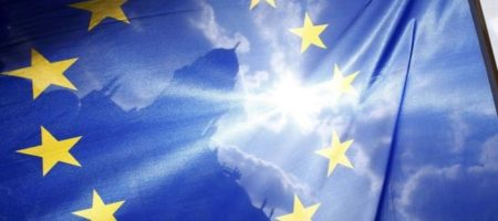 Названы минимальные зарплаты в странах ЕС, Украина отстает от лидера в 12 раз