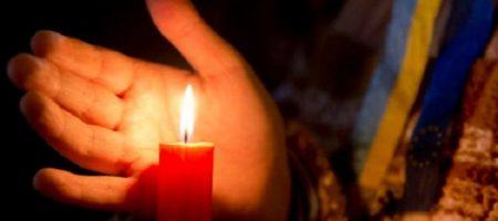 Ситуація на Донбасі загострилась: внаслідок ворожого обстрілу вбито жінку-медика