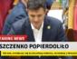 «Слуги» планируют выдвинуть кандидатом в меры Киева кума Ермака — Колю «Недоноска» Тищенко