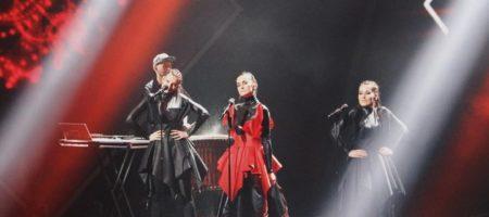 Стал известен победитель украинского нацотбора на Евровидении 2020 (ВИДЕО)