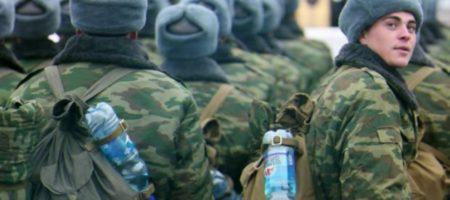 Мобилизация в Украине: в армию заберут всех, кому нет 44 лет