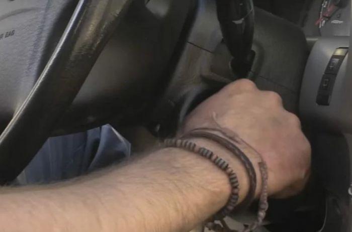 Чтобы не мучить стартер: полезный совет по утренней заводке автомобиля
