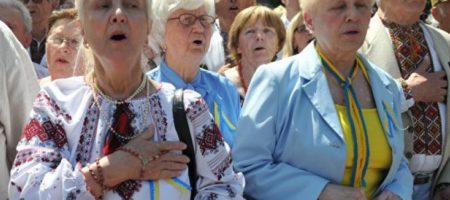 Повышение соцвыплат в Украине: сколько за полгода потеряют пенсионеры