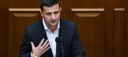 Зеленский раскритиковал работу антикоррупционных органов