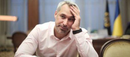 Украина осталась без Генерального прокурора