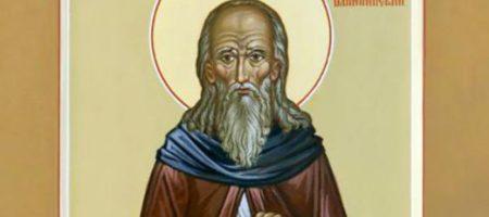 День преподобного Тимофея: что категорически нельзя делать 6 марта