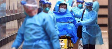 Принят спецзакон по коронавирусу: важные 10 пунктов