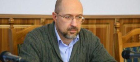 Шок: Новый премьер хочет подать воду в оккупированный Крым (ВИДЕО)