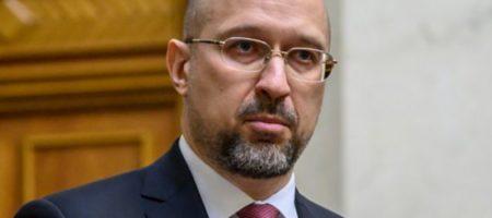 Новоназначенный премьер уже заговорил об отставке: что происходит? ВИДЕО