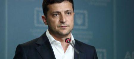 Зеленский дал Путину время для окончания войны на Донбассе