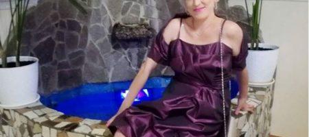 В Неаполе трагически погибла украинка