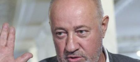 """""""Выбросили из-за ПриватБанка"""": Чумак назвал истинную причину отставки Рябошапки"""
