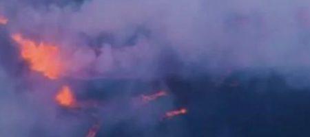 Под угрозой – здоровье миллионов: Украину накрыло облако ядовитого газа