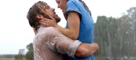Ученые объяснили, почему 50% женщин недовольны своей интимной жизнью
