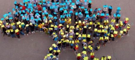 Население Украины стремительно сокращается: чем это чревато для страны