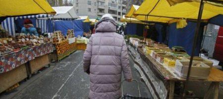 Украинцев предупредили о подорожании популярного продукта: первые детали