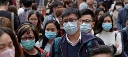 Китай заработал на коронавирусе триллионы, обманув США и Европу