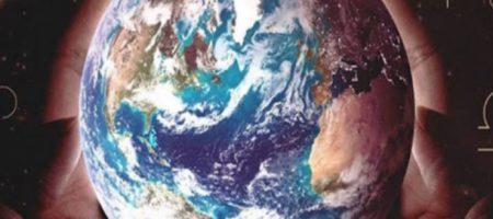 Как спастись от неприятностей: астропрогноз на 10 марта для всех знаков Зодиака