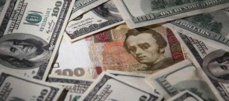 Рост доллара не прекращается: на межбанке фиксируют новый курс
