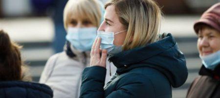Прибыла из Китая: в неподконтрольном Донецке у женщины проявились симптомы коронавируса