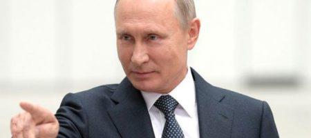 Госдума своим решением гарантировала Путину переизбрание на пост Президента РФ