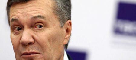 Янукович сбежал в Харьков? В сети выкладывают ФОТО
