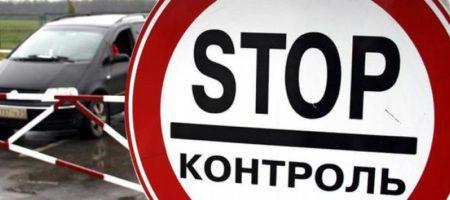 Короновирус побеждает: Украина закрывает свои границы