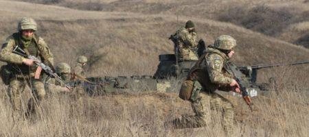 Черный день на Донбассе: много погибших и раненых бойцов ВСУ