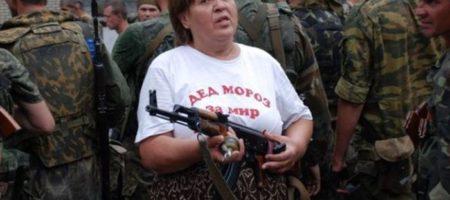 Пока украинцы паникуют из-за коронавируса, власть признала «ДНР» и «ЛНР»?
