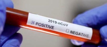 Что делать, если врач не хочет проверять вас на коронавирус