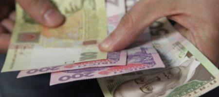 Карантин в Украине: людям начнут выдавать соцпомощь по особой формуле расчета