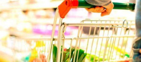 Какие продукты и вещи стоит иметь на случай пандемии