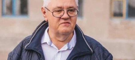 """Сивохо объяснил свои слова о """"внутреннем конфликте"""" на Донбассе"""