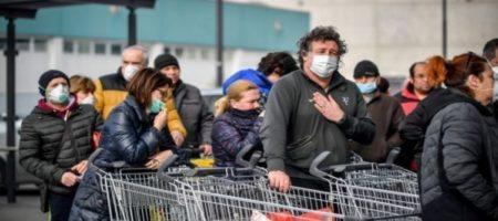Во Франции назвали препараты, которые категорически нельзя принимать при коронавирусе