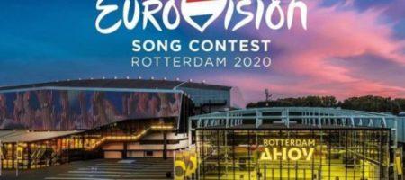 Евровидение-2020: организаторы назвали возможные сценарии из-за коронавируса