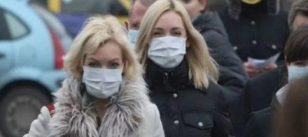 Швабры и лечебные собаки: как наживаются на украинцах при коронавирусе