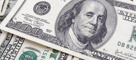 Подпрыгнет выше 30: украинцам сообщили, сколько будет стоить доллар