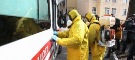 Зеленский призвал Минфин просить у МВФ деньги на преодоление последствий коронавируса