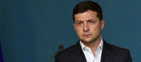 Зеленский хочет ввести чрезвычайное положение: в чем ограничат украинцев, какие права получит власть