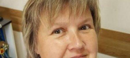 Украинка, застрявшая на карантине в Египте, умоляет о помощи