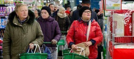 В Минэкономики предупредили украинцев о продуктах в магазинах